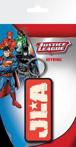 Sleutelhanger DC Comics Justice League JLA