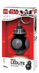 Lego Star Wars Ledlite zaklamp LED