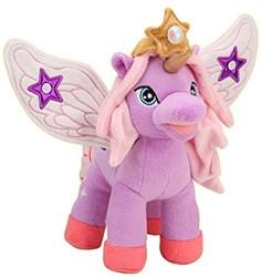 DRACCO Filly Stars Pluche Pony Zodia 25cm