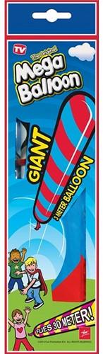 Mega Balloon 3 meter lang-3