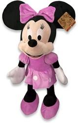 Disney Pluche Minnie Mouse 90th Anniversary 65cm