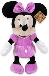 Disney Pluche Minnie Mouse 90th Anniversary 43cm
