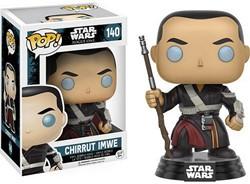 POP! SW R1 Chirrut Emwe