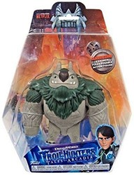 Funko Action Figure Trollhunters -ARG 18x21cm