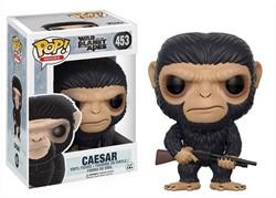 POP! Movies WTFPOA Caesar