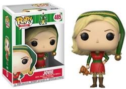 POP! Elf Jovie