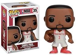 POP! NBA Chris Paul