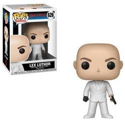 POP! Smallville Lex Luthor