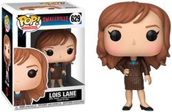 POP! Smallville Lois Lane