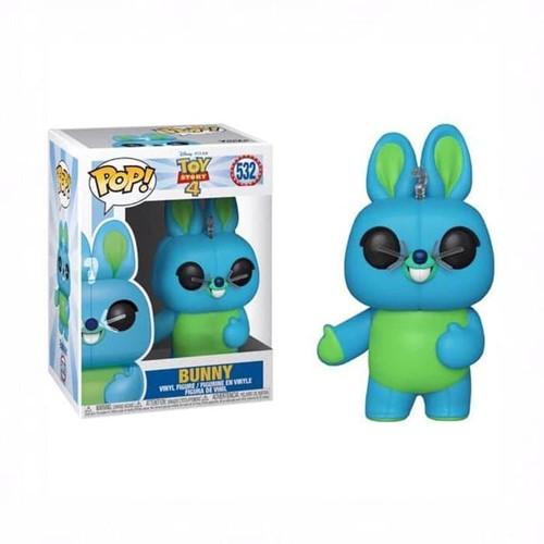 POP! Disney Toy Story 4 Bunny (JP)