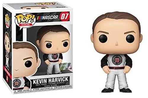 POP! NASCAR Kevin Harvick