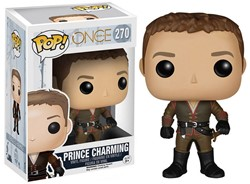 POP! Once Upon a Time