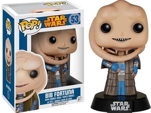 Pop! Bib Fortuna