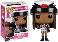 POP! Clueless Dionne