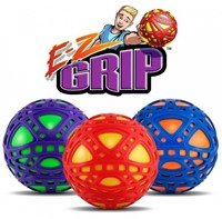 Bullyland Tucker E-Z Grip Ball 3 assorti 16,5cm