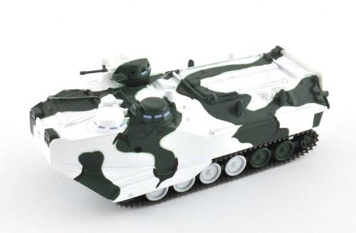 Tank 19 Die-Cast (AA VP 7A1) 12cm