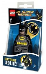 Lego Batman Ledlite zaklamp LED